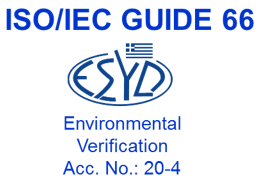 iso-isec guide 66